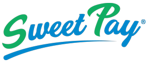 SweetPay Logo